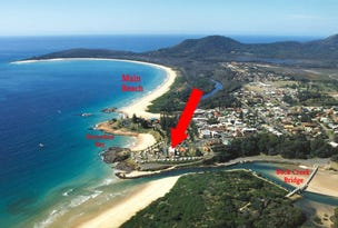 2/1 Ocean Drive, South West Rocks, NSW 2431