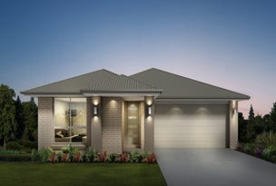 Lot 19 Bryant Avenue, Middleton Grange, NSW 2171
