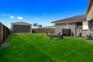 1 Keppel Way, Burpengary East, Qld 4505