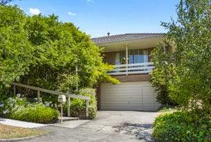 4 Highland Avenue, Mitcham, Vic 3132