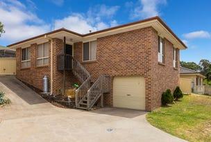 55A Karoola Crescent, Surfside, NSW 2536