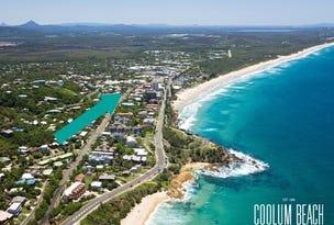 6/21 Coolum Terrace, Coolum Beach, Qld 4573