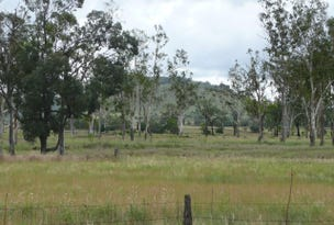 Lot 102 & 103, 4 & 6 MAIN STREET, Coalstoun Lakes, Qld 4621