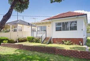33  Dangar Street, Wallsend, NSW 2287