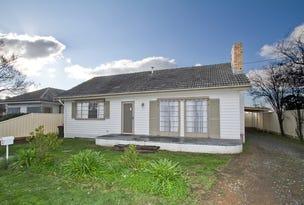 12 Gordon Street, Kangaroo Flat, Vic 3555