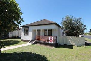 160 Douglas Street, Stockton, NSW 2295