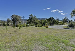 135 Arthur Highway, Dunalley, Tas 7177