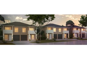 TH/302 Flushcombe Road, Blacktown, NSW 2148