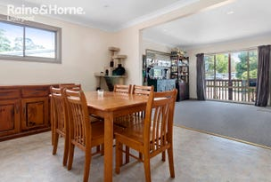 140 Strickland Crescent, Ashcroft, NSW 2168