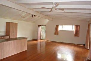 80 Kinabalu Drive, Eagle Heights, Qld 4271