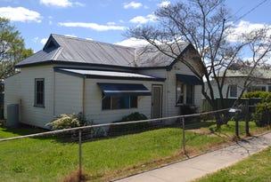 150 Glen Innes Road, Inverell, NSW 2360