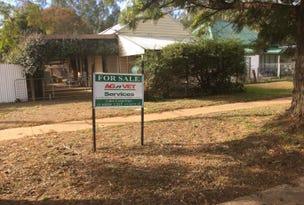 36 Lachlan, Euabalong, NSW 2877