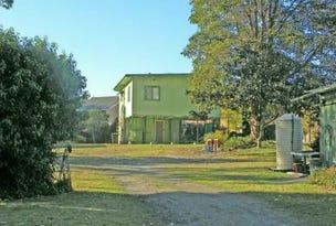 1/15 George Bass Drive, Batehaven, NSW 2536