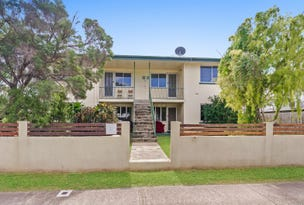1/37 Bayswater Terrace, Hyde Park, Qld 4812