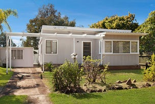 40 Tanilba Avenue, Tanilba Bay, NSW 2319