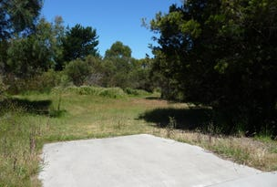Lot 7 Teggs Road, Gravelly Beach, Tas 7276