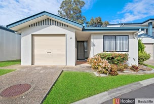 57/128 Webster Road, Deception Bay, Qld 4508