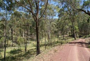 175 Box Gap Road, Putty, NSW 2330