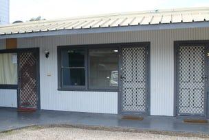 1/93 Tone Road, Wangaratta, Vic 3677