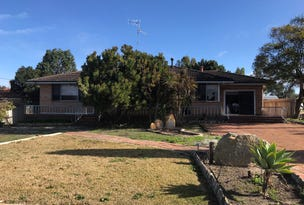 9 Golf links Road, Katanning, WA 6317