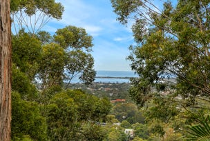 30 Armagh Parade, Thirroul, NSW 2515
