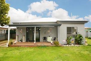 19 Tiltao Street, Dareton, NSW 2717