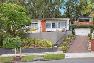 23 Wade Street, Adamstown Heights, NSW 2289