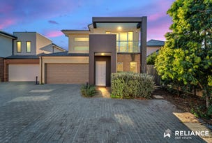 2/4 Findon Court, Point Cook, Vic 3030