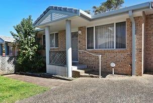 7/44 Table Street, Port Macquarie, NSW 2444