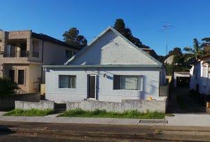 24 Orange Street, Hurstville, NSW 2220