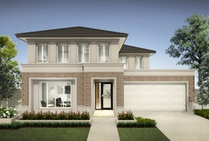 Lot 2845 Fordham Road, Upper Point Cook, Point Cook, Vic 3030