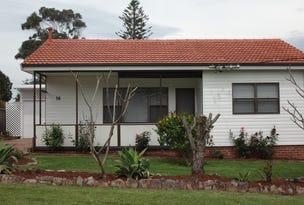 14 George Street, Glendale, NSW 2285