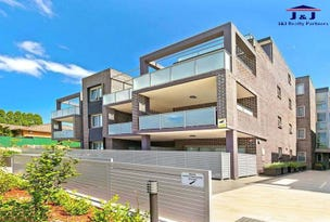 34/564-570 Liverpool Rd, Strathfield South, NSW 2136