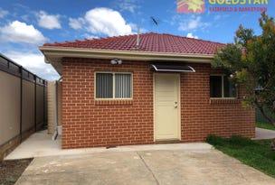 35A Morella Ave, Sefton, NSW 2162