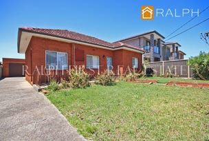 53 Seymour Avenue, Belfield, NSW 2191
