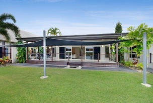 Lot 7/15 Denney Street, Lucinda, Qld 4850