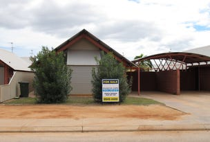 12/Lot 1298 Tambor Drive, Exmouth, WA 6707