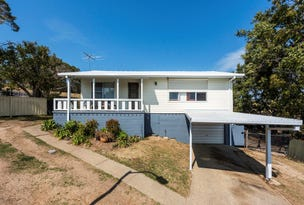 7 Gardenia Way, South Grafton, NSW 2460