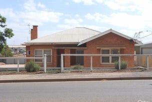 16 Stirling Road, Port Augusta, SA 5700