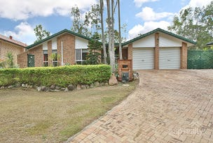 22 Tarragon Place, Forest Lake, Qld 4078