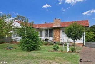30 Thompson Road, Speers Point, NSW 2284