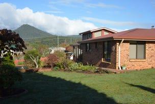 109A South Road, Penguin, Tas 7316