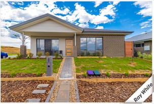 115 Gorman Drive, Googong, NSW 2620