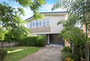 28 Winifred street, Clayfield, Qld 4011