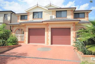 18 Price Street, Merrylands, NSW 2160