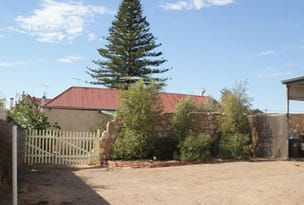 14 Meyer Road, Murray Bridge, SA 5253