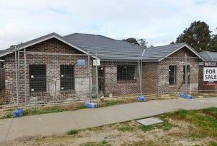 1/501 Bradshaw Street, Ballarat, Vic 3350