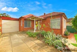 13 Keppel Ave, Riverwood, NSW 2210