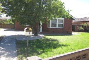 18 Beatty Street, Flinders Park, SA 5025