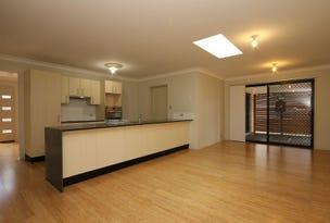 2/11 Bagot Street, Ballina, NSW 2478